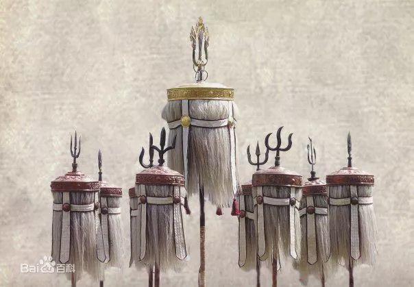【鉴往知来】蒙古帝国的军情系统 第3张 【鉴往知来】蒙古帝国的军情系统 蒙古文化