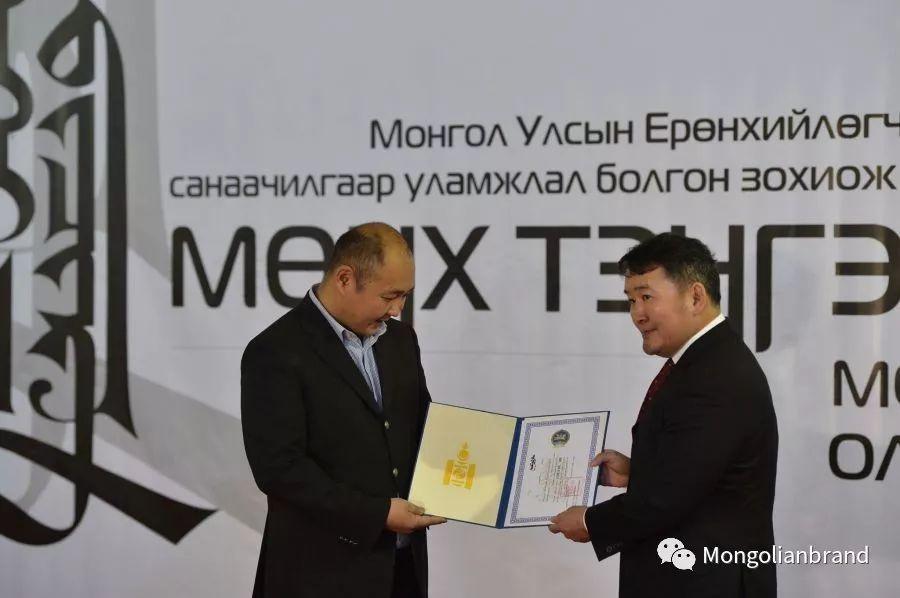 蒙古字体设计专家Jamiyansuren:让每个蒙古人掌握传统蒙古文是我们的终极目标 第1张 蒙古字体设计专家Jamiyansuren:让每个蒙古人掌握传统蒙古文是我们的终极目标 蒙古文化