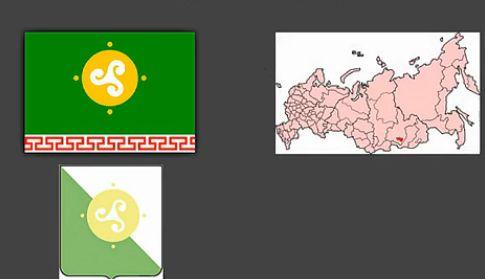 【蒙古历史】世上最全的世界各地蒙古人以及行政区域 第8张 【蒙古历史】世上最全的世界各地蒙古人以及行政区域 蒙古文化