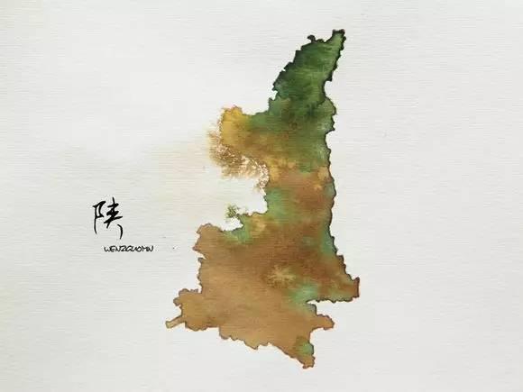 【蒙古历史】世上最全的世界各地蒙古人以及行政区域 第22张 【蒙古历史】世上最全的世界各地蒙古人以及行政区域 蒙古文化