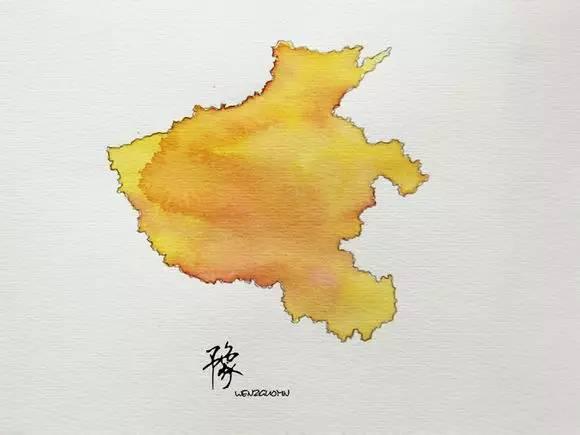 【蒙古历史】世上最全的世界各地蒙古人以及行政区域 第26张 【蒙古历史】世上最全的世界各地蒙古人以及行政区域 蒙古文化