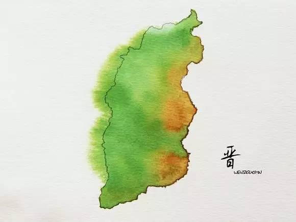 【蒙古历史】世上最全的世界各地蒙古人以及行政区域 第23张 【蒙古历史】世上最全的世界各地蒙古人以及行政区域 蒙古文化