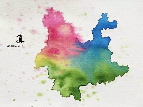 【蒙古历史】世上最全的世界各地蒙古人以及行政区域 第30张 【蒙古历史】世上最全的世界各地蒙古人以及行政区域 蒙古文化