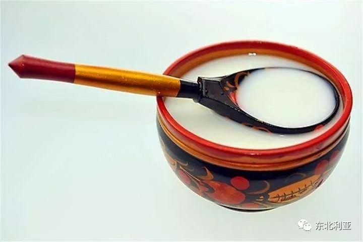 马晓林 :元代蒙古人的祭天仪式 第6张 马晓林 :元代蒙古人的祭天仪式 蒙古文化
