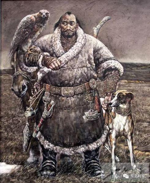 乌云毕力格:关于《阿萨喇克其史》作者的若干问题 第11张 乌云毕力格:关于《阿萨喇克其史》作者的若干问题 蒙古文化