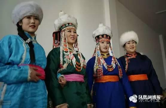 辽宁丨淡出历史的科尔沁左翼前旗 第1张