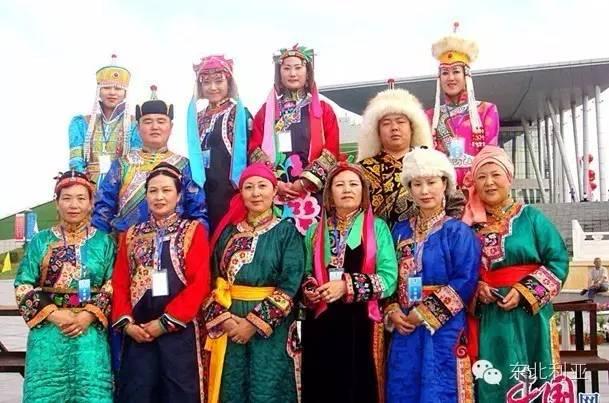 辽宁丨淡出历史的科尔沁左翼前旗 第7张