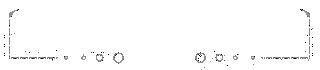 张玉作品 | 内蒙古艺术家水彩画作品专题微展第14集(总第1109期) 第29张 张玉作品 | 内蒙古艺术家水彩画作品专题微展第14集(总第1109期) 蒙古画廊