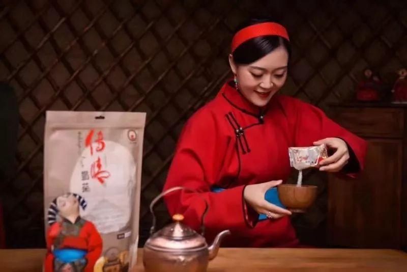 亮点   盘点2019内蒙古旅游商品大赛实物银奖获奖作品! 第24张