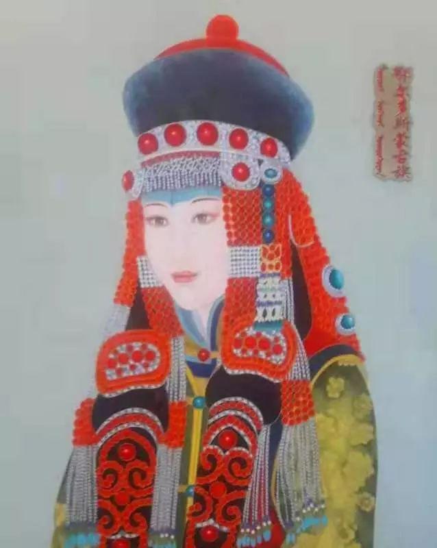 亮点   盘点2019内蒙古旅游商品大赛实物银奖获奖作品! 第40张