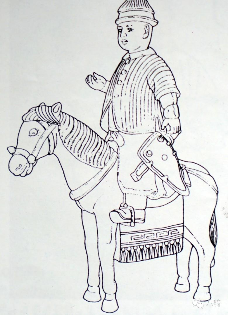 【蒙古文化】冷兵器时代的余温 蒙古铠甲图集 第21张