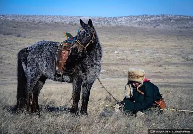 蒙古男人的另一面,您未必懂得 第6张 蒙古男人的另一面,您未必懂得 蒙古文化