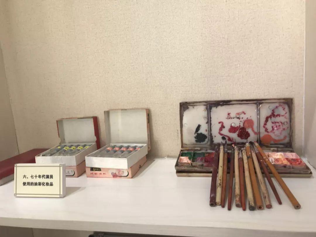 乌兰牧骑这些老物件 撑起了几代人的回忆?︱蒙古家乡 第36张 乌兰牧骑这些老物件 撑起了几代人的回忆?︱蒙古家乡 蒙古工艺