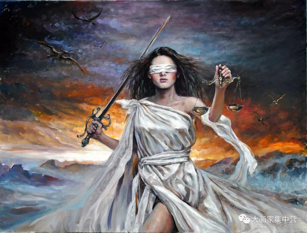 内蒙古画家--彭志信 第28张 内蒙古画家--彭志信 蒙古画廊