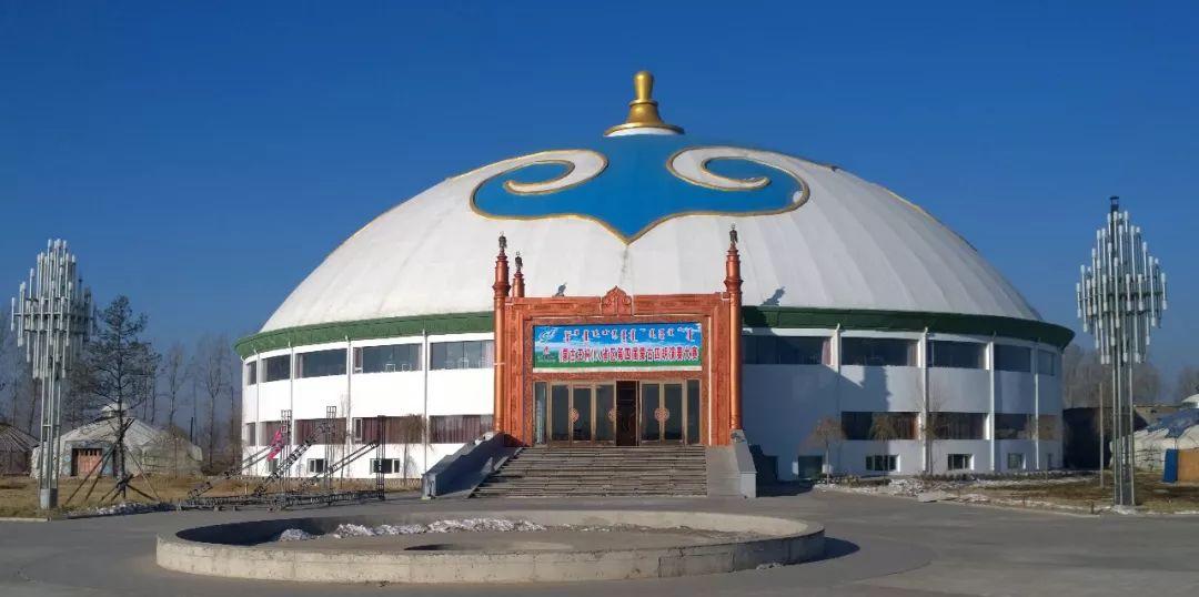 内蒙古画家--彭志信 第86张 内蒙古画家--彭志信 蒙古画廊