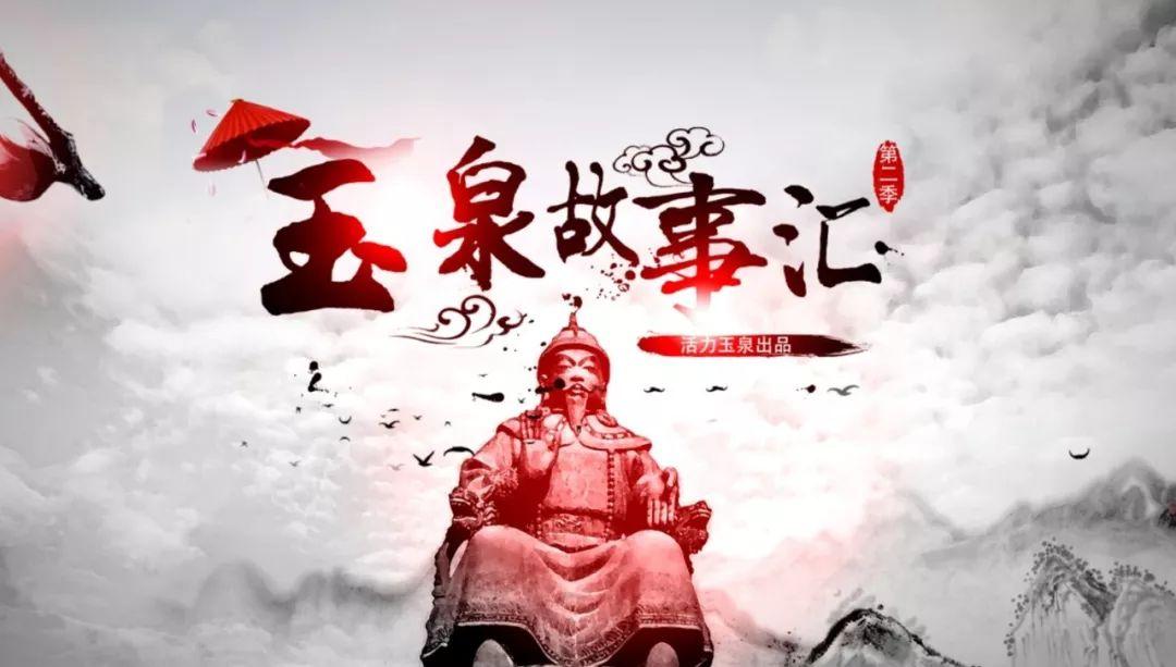 两千年的蒙古族手工艺濒临消失,被这几个呼市人找回来了 第1张 两千年的蒙古族手工艺濒临消失,被这几个呼市人找回来了 蒙古工艺
