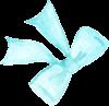 赏析!乌拉特蒙古族民俗赏析—铜银器手工艺 第11张 赏析!乌拉特蒙古族民俗赏析—铜银器手工艺 蒙古工艺