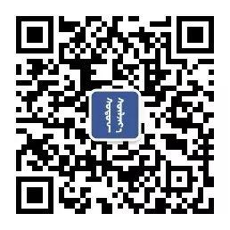 蒙古国Esu蒙古时装2019夏季新款首发! 第28张 蒙古国Esu蒙古时装2019夏季新款首发! 蒙古服饰
