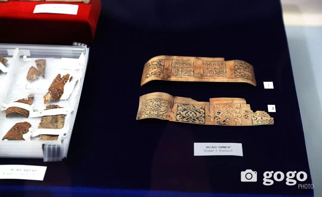 蒙古出土了八百年前罐藏的奶皮和酥油,堪称世界考古新发现 第19张