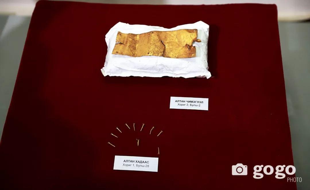 蒙古出土了八百年前罐藏的奶皮和酥油,堪称世界考古新发现 第21张