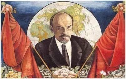 蒙古著名画家 B.Sharav 简介与作品 第5张