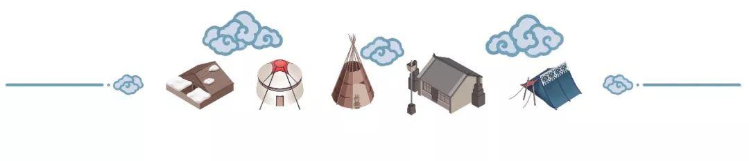 明珠尔:巴尔虎蒙古人从巴尔古真迁居察哈尔的考述 第1张 明珠尔:巴尔虎蒙古人从巴尔古真迁居察哈尔的考述 蒙古文化