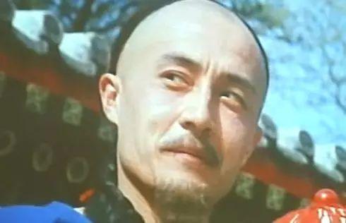 僧格林沁:清朝最后的蒙古勇将|人物 第1张
