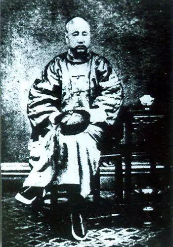 僧格林沁:清朝最后的蒙古勇将|人物 第2张