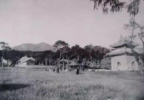 僧格林沁:清朝最后的蒙古勇将|人物 第3张