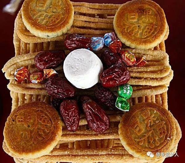 """【最炫民族风】""""品""""蒙古饮食一记 第2张 【最炫民族风】""""品""""蒙古饮食一记 蒙古文化"""