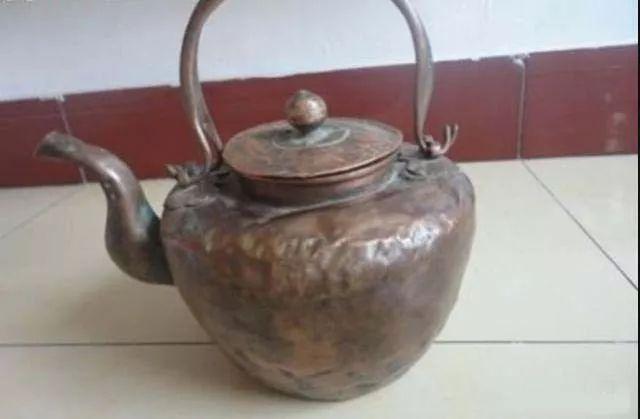 蒙古人运用的饮食器具也这么科学 第6张 蒙古人运用的饮食器具也这么科学 蒙古文化