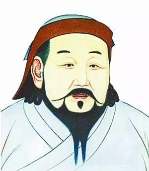 元代蒙古人的饮食养生 第3张 元代蒙古人的饮食养生 蒙古文化