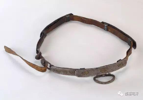 蒙古族文物展示之银器 第31张 蒙古族文物展示之银器 蒙古工艺