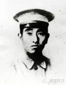 民国时期册封授衔的蒙古族将军 第1张