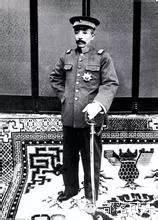 民国时期册封授衔的蒙古族将军 第7张