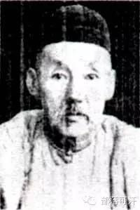 民国时期册封授衔的蒙古族将军 第4张