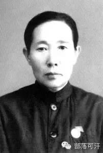 民国时期册封授衔的蒙古族将军 第10张