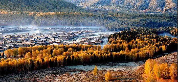 蒙古痕迹 第12张 蒙古痕迹 蒙古文化