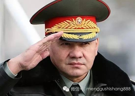 【人物】蒙古以及有蒙古血统的名人——现代篇 第1张 【人物】蒙古以及有蒙古血统的名人——现代篇 蒙古文化