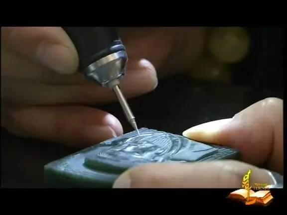 【蒙古人】民族文化人士——春亮(哈博尔) 第7张