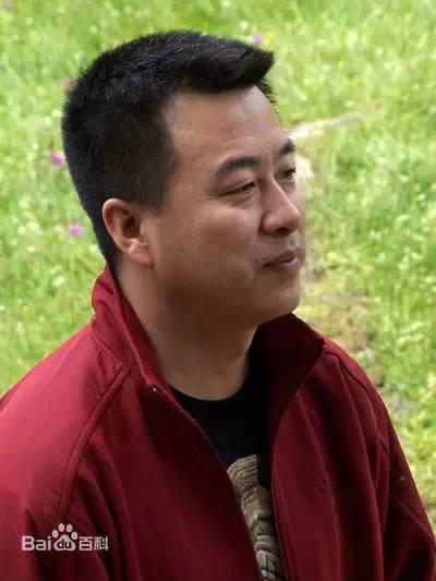 【人物】蒙古族好儿女——纳森乌日塔 第2张 【人物】蒙古族好儿女——纳森乌日塔 蒙古文化