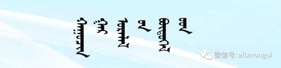 刺绣作品美翻了!阿拉善首届蒙古族刺绣银饰专题展览举行 第154张 刺绣作品美翻了!阿拉善首届蒙古族刺绣银饰专题展览举行 蒙古工艺