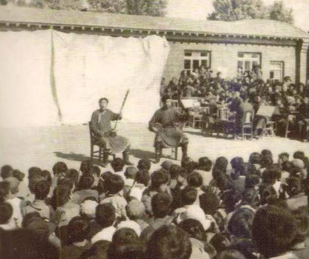 《怀念》| 蒙古族三弦艺术家那达密德演奏专辑 第5张 《怀念》| 蒙古族三弦艺术家那达密德演奏专辑 蒙古音乐