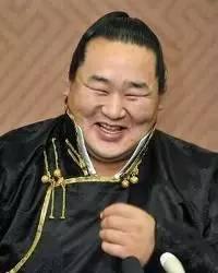 这位蒙古人,他是马云、赵薇的偶像,还和普京、施瓦辛格合过影! 第2张