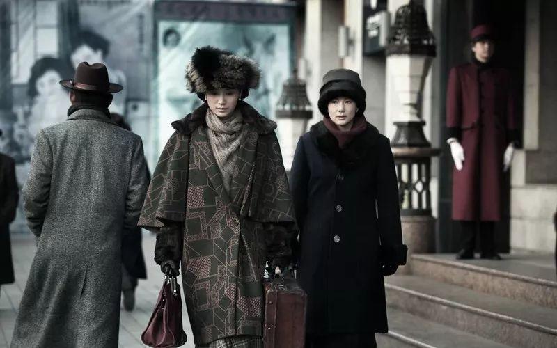 49岁逆袭夺柏林影后 这个蒙古女人不简单! 第10张