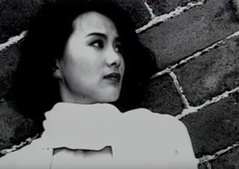 49岁逆袭夺柏林影后 这个蒙古女人不简单! 第13张