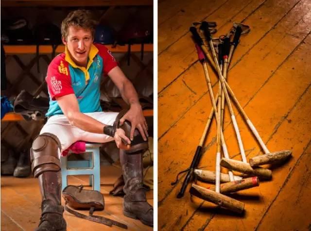 【印迹】镜头下的蒙古人:摄影师Brian Hodges作品 第10张 【印迹】镜头下的蒙古人:摄影师Brian Hodges作品 蒙古文化