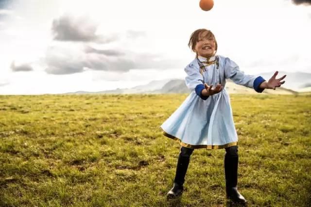 【印迹】镜头下的蒙古人:摄影师Brian Hodges作品 第15张 【印迹】镜头下的蒙古人:摄影师Brian Hodges作品 蒙古文化