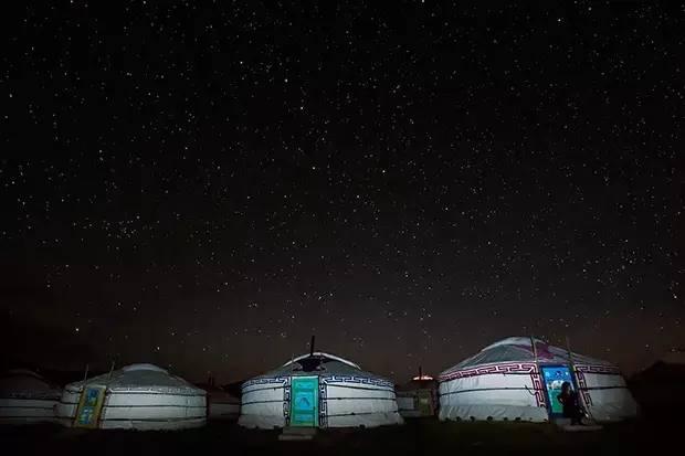【印迹】镜头下的蒙古人:摄影师Brian Hodges作品 第13张 【印迹】镜头下的蒙古人:摄影师Brian Hodges作品 蒙古文化