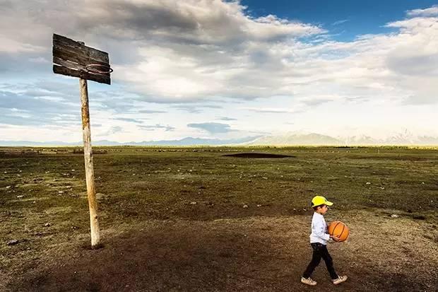 【印迹】镜头下的蒙古人:摄影师Brian Hodges作品 第12张 【印迹】镜头下的蒙古人:摄影师Brian Hodges作品 蒙古文化